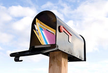 NAICS 541860 Direct Mail Advertising