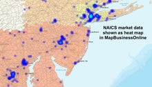 NAICS 713210 Casinos (except Casino Hotels)