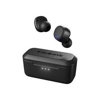 Skullcandy Spoke True Wireless HeadphonesAlready have this product?Snap a pic for all to see!Already have this product?Snap a pic for all to see!About this itemFrequently bought togetherMore