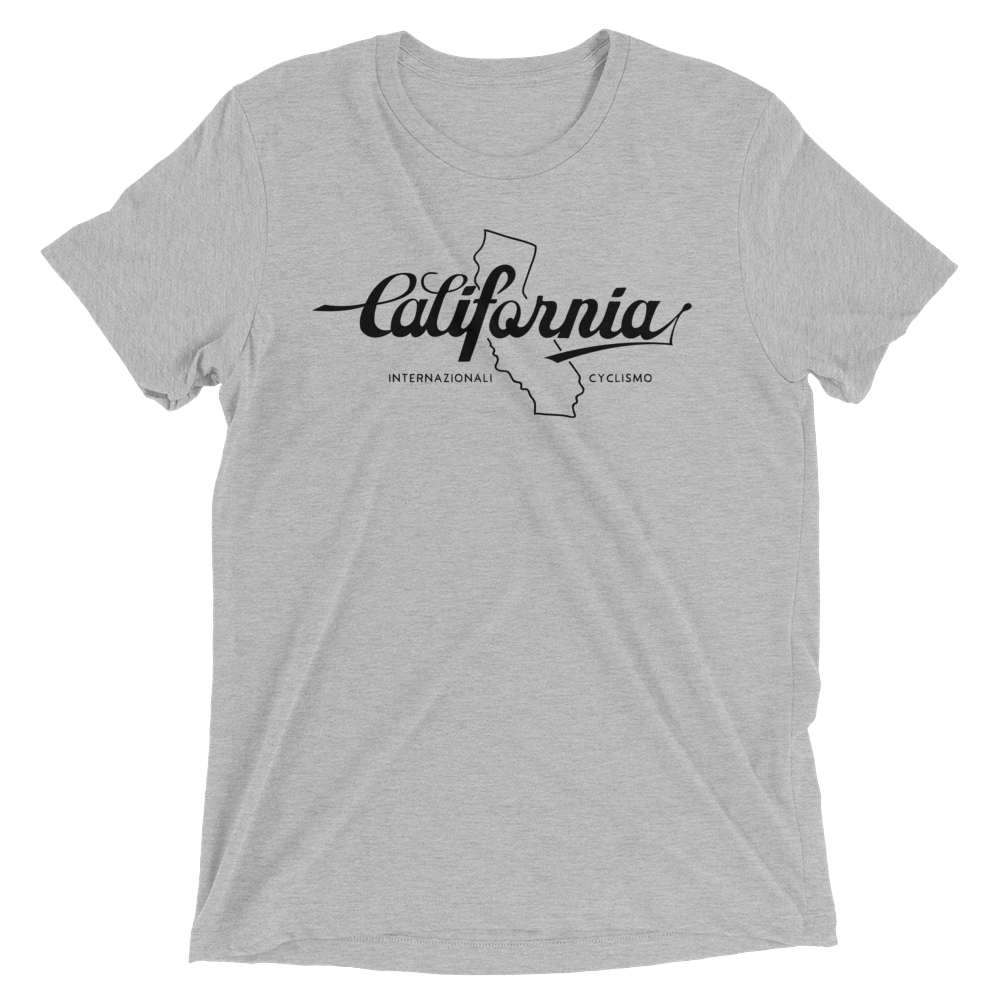 California - EC17