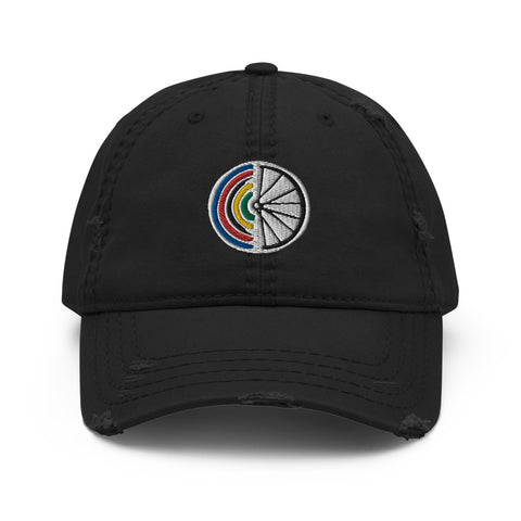 World Cycling Cap