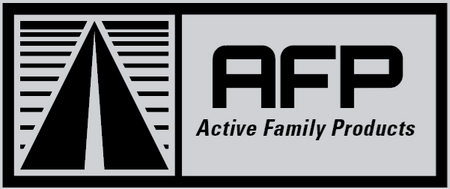 Active Family Products