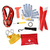 Roadside and Emergency Tools