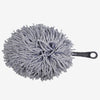 Long Handle Microfiber Dusting Wand