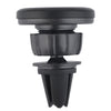 360 Degree Universal Magnetic Cell Phone Mount - Five & Drive Supply
