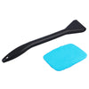 Windshield Cleaning Wand - Five & Drive Supply