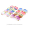 MERRY'S Classic Sea Gradient Shades UV400 - Five & Drive Supply