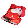 10pcs Roadside Emergency Kit - Five & Drive Supply