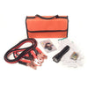 Car Emergency Kits 5 PCS Auto Roadside Emergency Tool Supplies Kit Bag - Five & Drive Supply