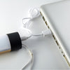 USB Rechargeable Emergency led Tube - Five & Drive Supply