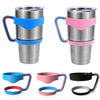 30oz Tumbler Cup Handle - Five & Drive Supply