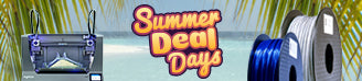 Summer Deal Days
