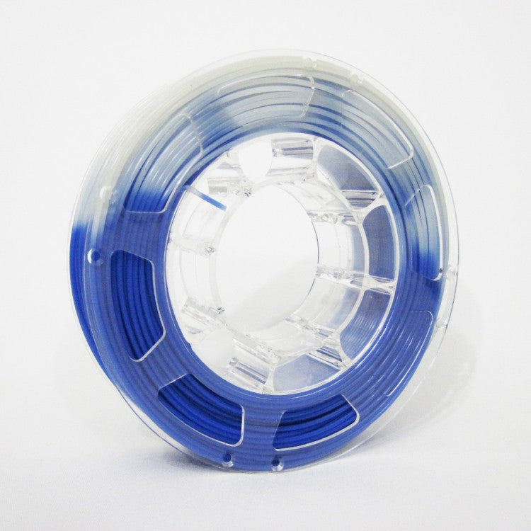 Spiral3D - Temperature Change PLA - 1.75mm - 1 kg Spool
