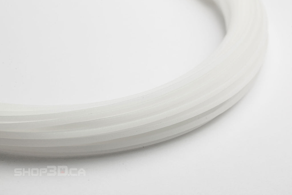 Cleaning Filament for 2.85mm/3mm Printers (eSun) - 0.1kg