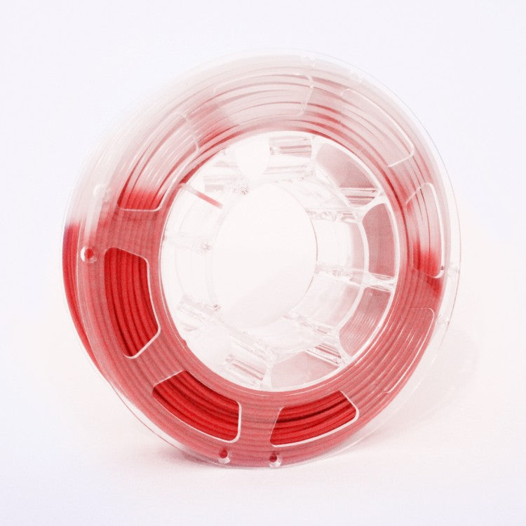 Spiral3D - Temperature Change PLA - 2.85mm - 1 kg Spool