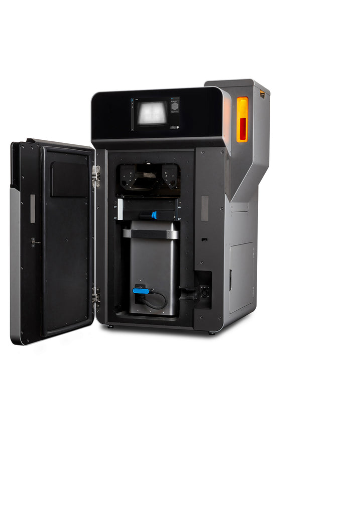 Formlabs Fuse 1 - Complete Packages