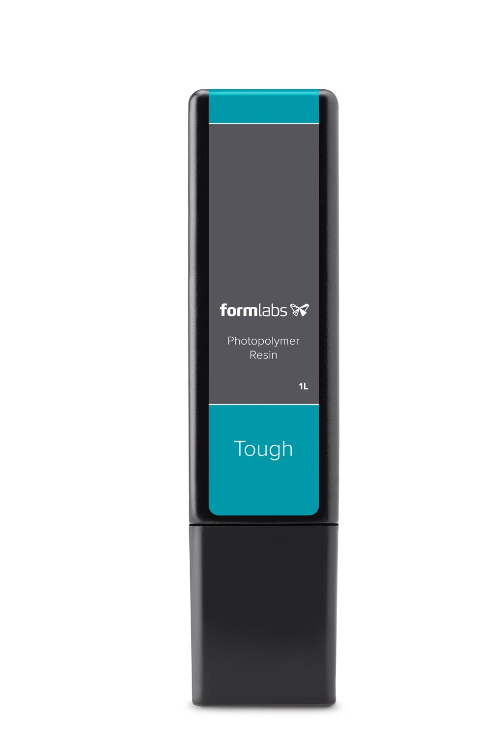 Formlabs Tough Resin Cartridge V5 (1 Litre OEM)