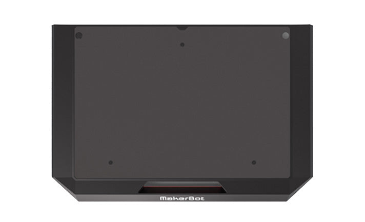 Makerbot Replicator+ Replacement Flex Buildplate