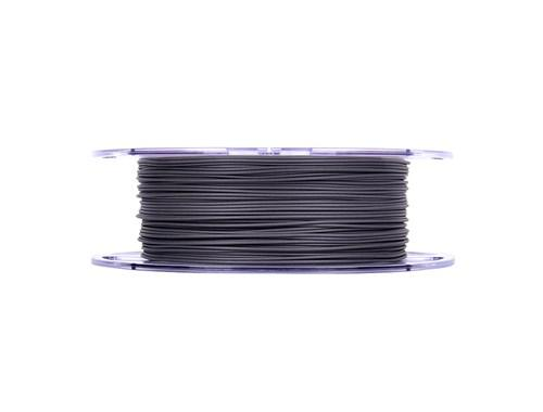 eSUN eSteel Filament 1.75mm - 1kg - Shop3D.ca