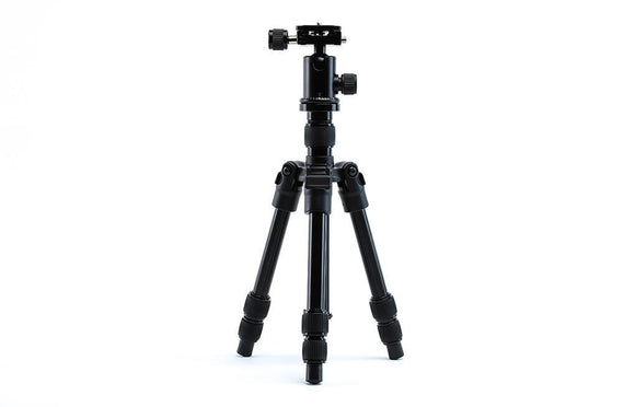 Shining3D - Industrial Pack - Tripod & Turntable - Shop3D.ca