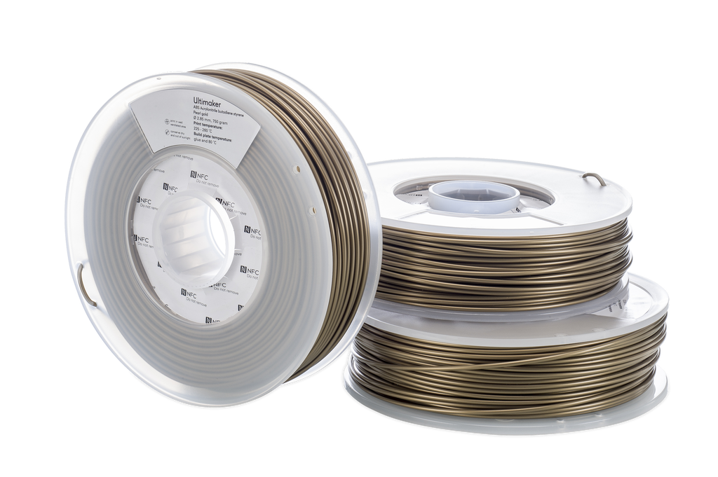 Ultimaker ABS Filament