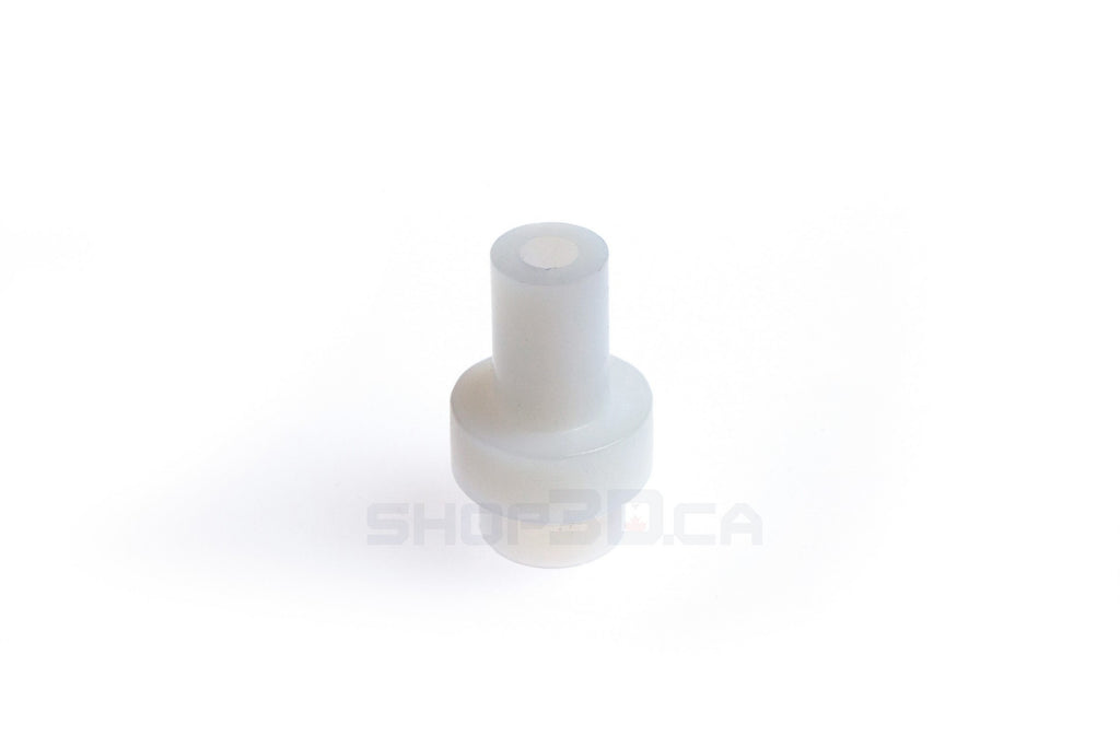 Ultimaker 2+: TFM coupler (2 Pack)