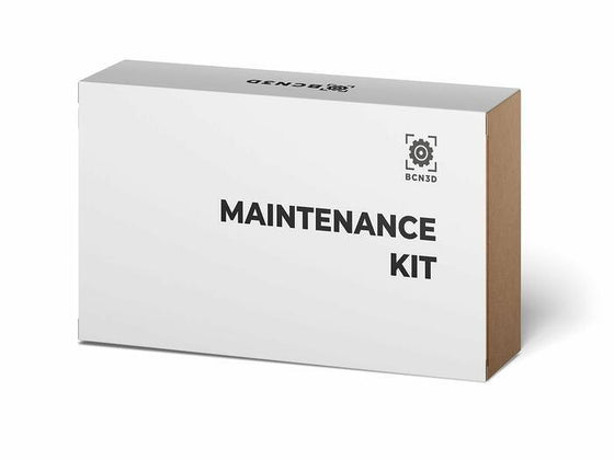 BCN3D Maintenance Kit