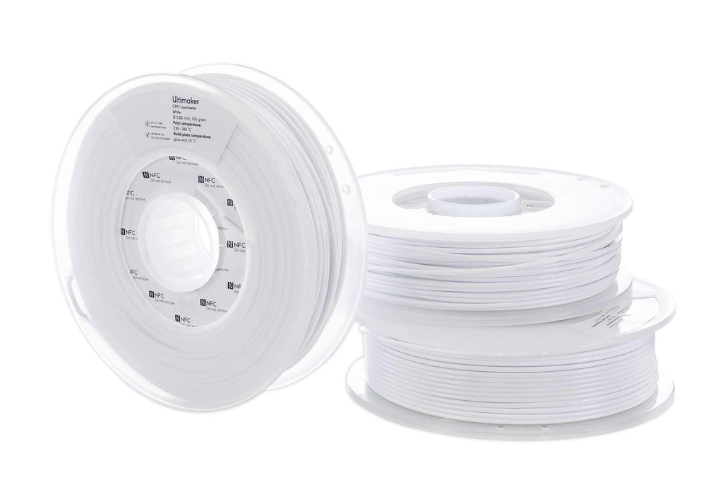 Ultimaker CPE Filament