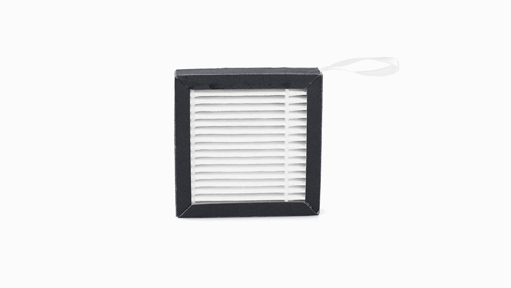 Raise3D E2 - Replacement Air Filter - Shop3D.ca