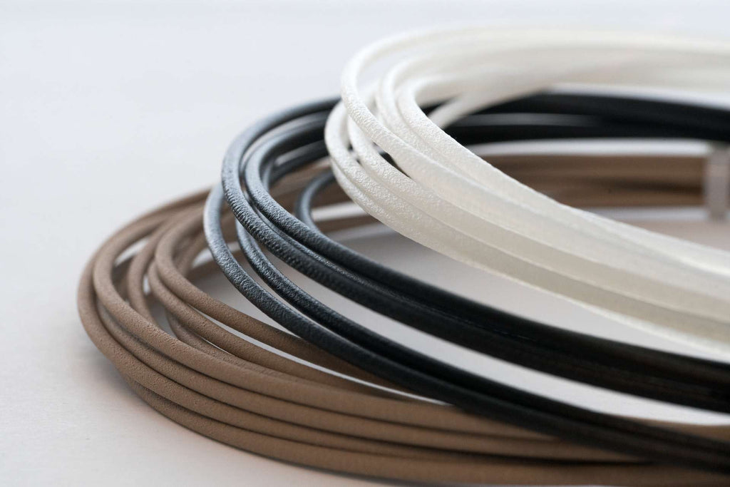 2.85mm Filament Sample Pack - Shop3D.ca