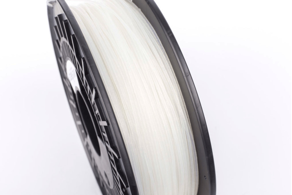 Murano PA-GF Filament - Fiber Force - Natural (500g)
