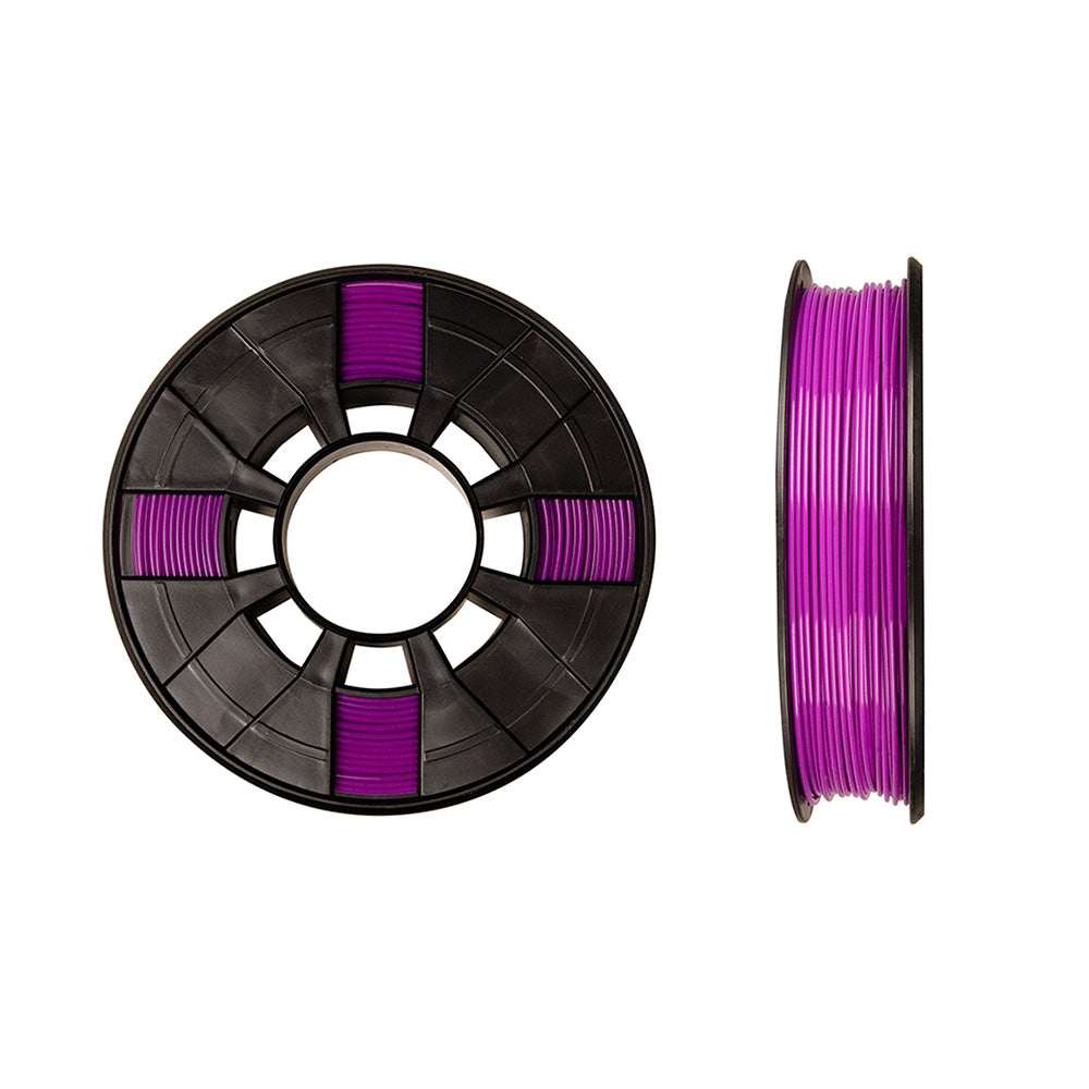 Makerbot PLA Filament - Small Spool 0.2kg