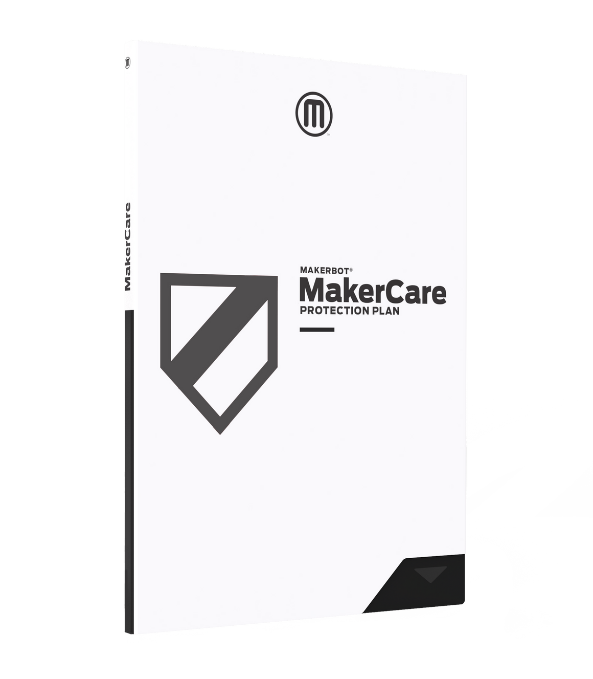 Makerbot Makercare Basic Protection Plan