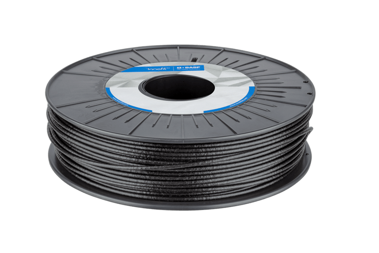 Ultrafuse® PP GF30 (Polypropylene w/ 30% Glass Fibre) - 1.75mm - 700gr - Shop3D.ca