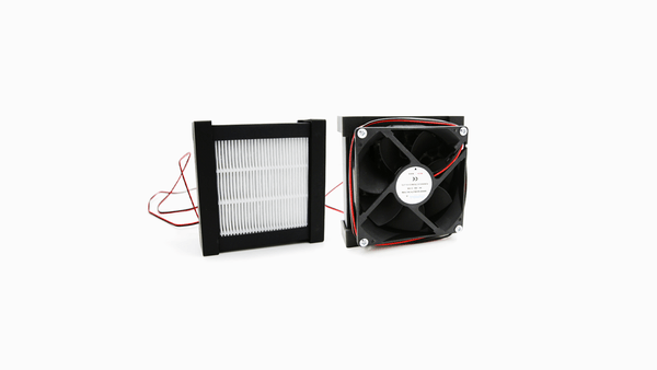 Raise3D - Pro2 Air Filter