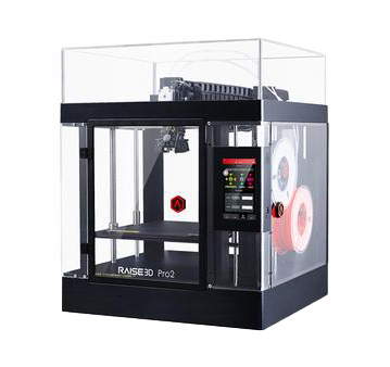Raise3D Pro2 3D Printer (Used Unit)