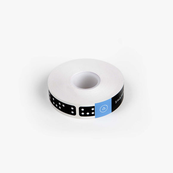Shaper Tape - Shop3D.ca