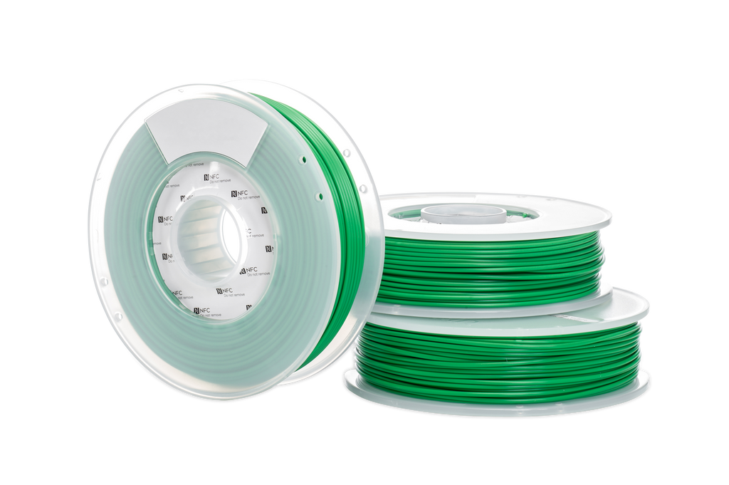 Ultimaker Tough PLA Filament