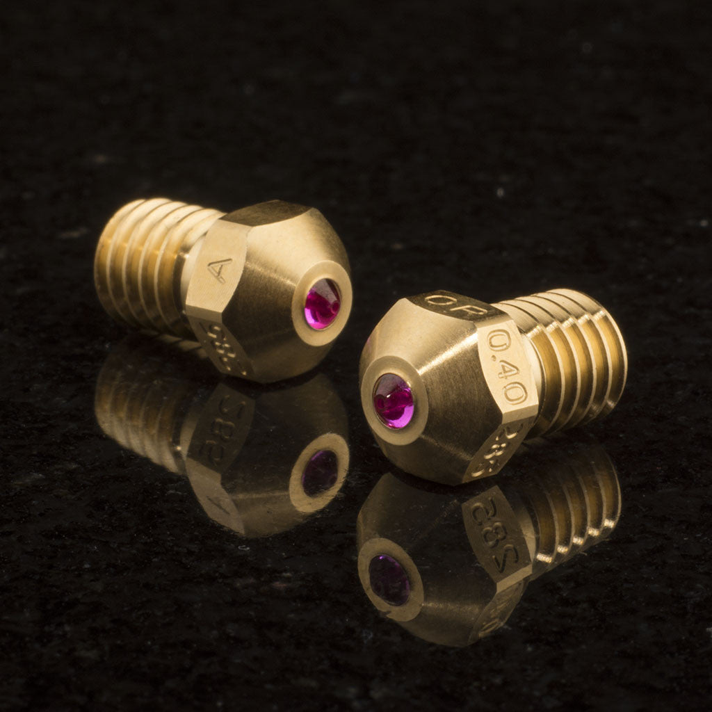 The Olsson Ruby