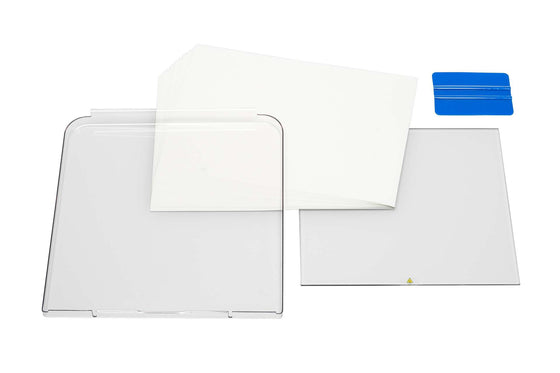 Advanced 3D Printing Kit for Ultimaker 3 & 3 Extended
