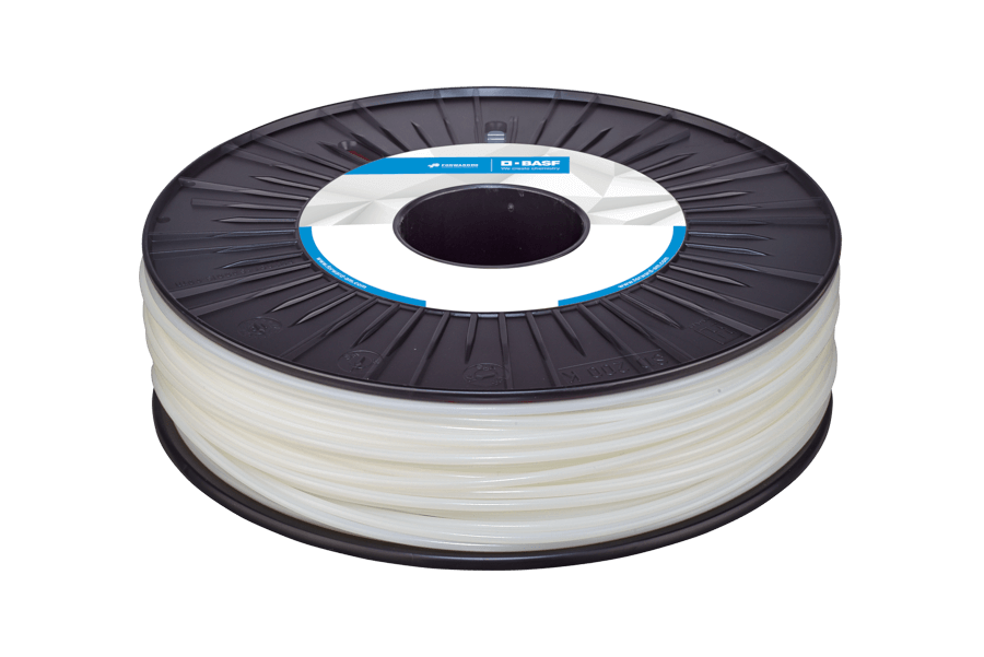 BASF | Ultrafuse® ABS Filament 1.75mm - 750gr. (Netherlands)