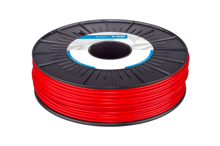 BASF | Ultrafuse® 2.85mm PET Filament (Netherlands)