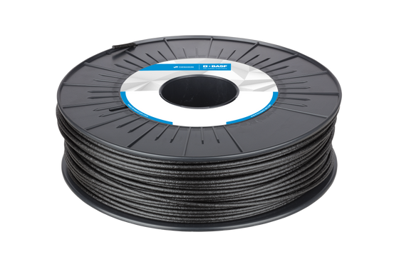 BASF | Ultrafuse® 2.85mm PET CF15 (Carbon Fiber) Filament (Netherlands)