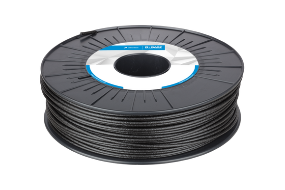 BASF | Ultrafuse® 1.75mm PET CF15 (Carbon Fiber) Filament (Netherlands)
