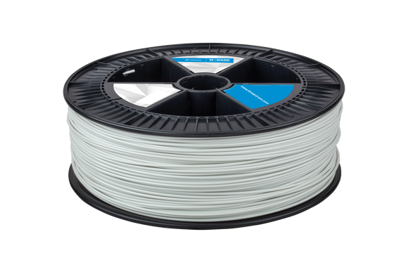 Big Reel Deal -BASF | Ultrafuse® 2.5kg Large 2.85mm PLA / PRO1 Spools