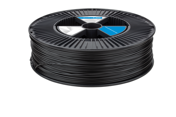 Ultrafuse® 2.85mm PLA Filament 4.5kg Big Reel (Netherlands)