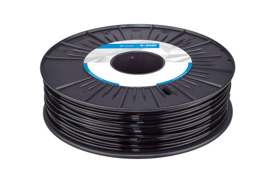 Ultrafuse® 2.85mm PLA Filament (Netherlands)