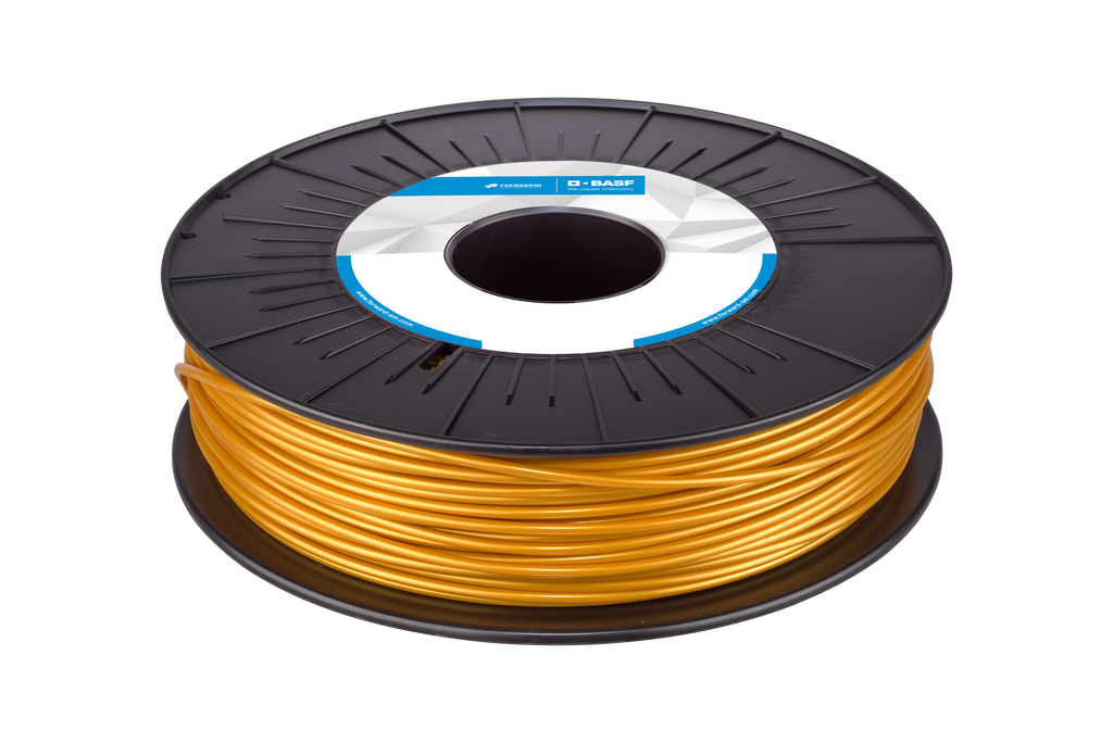 Ultrafuse® 2.85mm PET Filament (Netherlands)