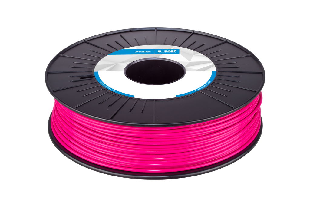 BASF | Ultrafuse® 2.85mm PLA Filament (Netherlands)