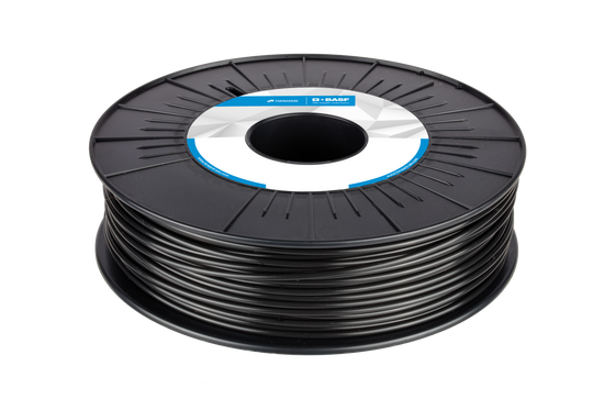 Ultrafuse® Professional Series 2.85mm PRO1 Filament (Netherlands)